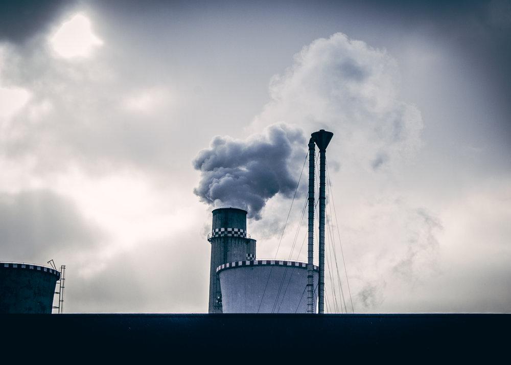 smoke-chimney-industrial-29465.jpg