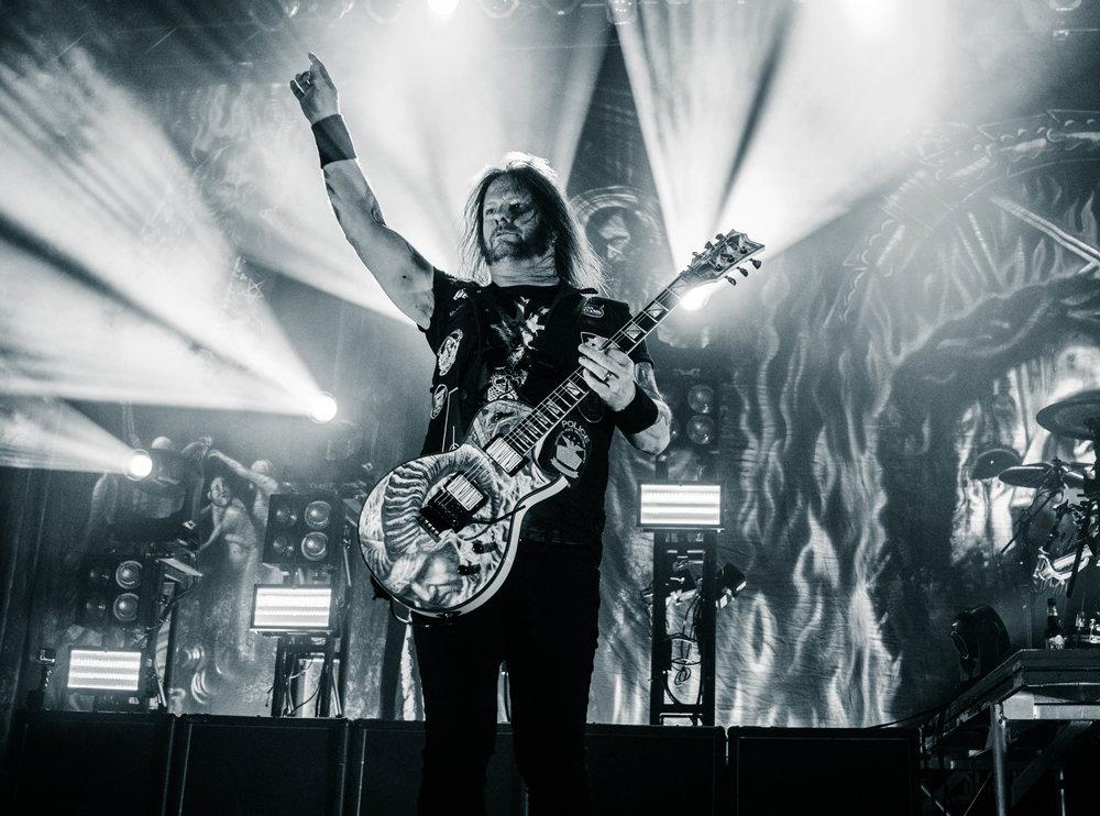 Slayer-Repentless-World-Tour-2016-4.jpg