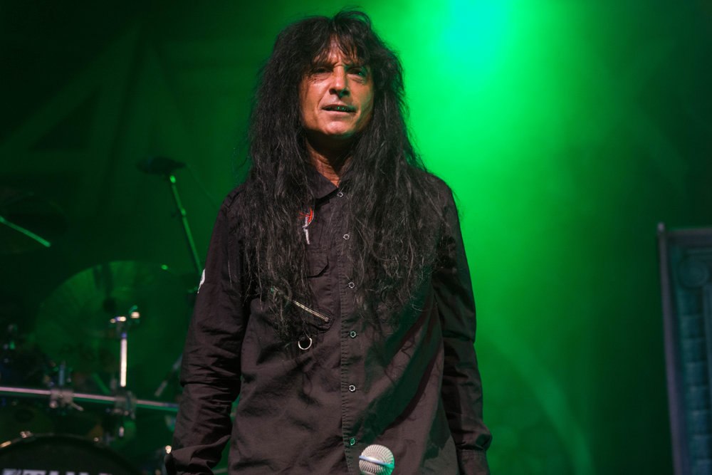 Antrax-Repentless-World-Tour-2016-Joey-Belladonna.jpg