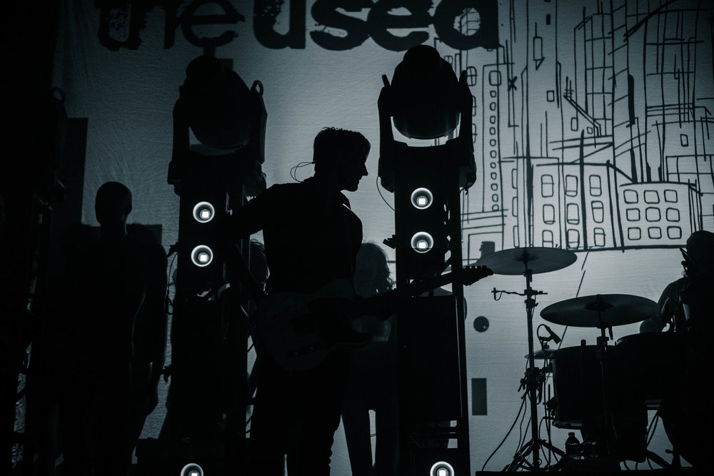 The-Used-15-Anniversary-Tour-2016-12.jpg