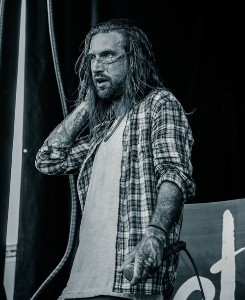 Every-Time-I-Die-Warped-Tour-2016-Keith-Buckley-2.jpg