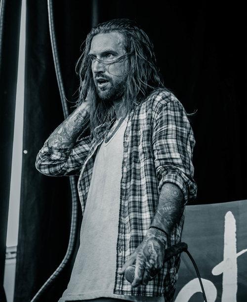 Every-Time-I-Die-Warped-Tour-2016-Keith-Buckley-2.jpg