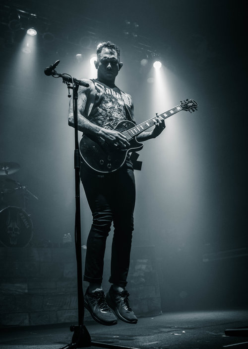 Trivium-Silence-In-The-Snow-Tour-2016-3.jpg