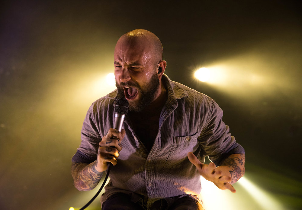 August Burns Red Messengers Tour 2017-3.jpg