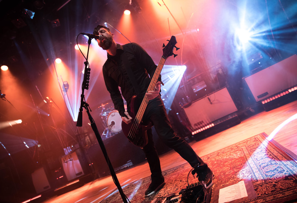 Chevelle-Boulder-Theater-2017-7.jpg