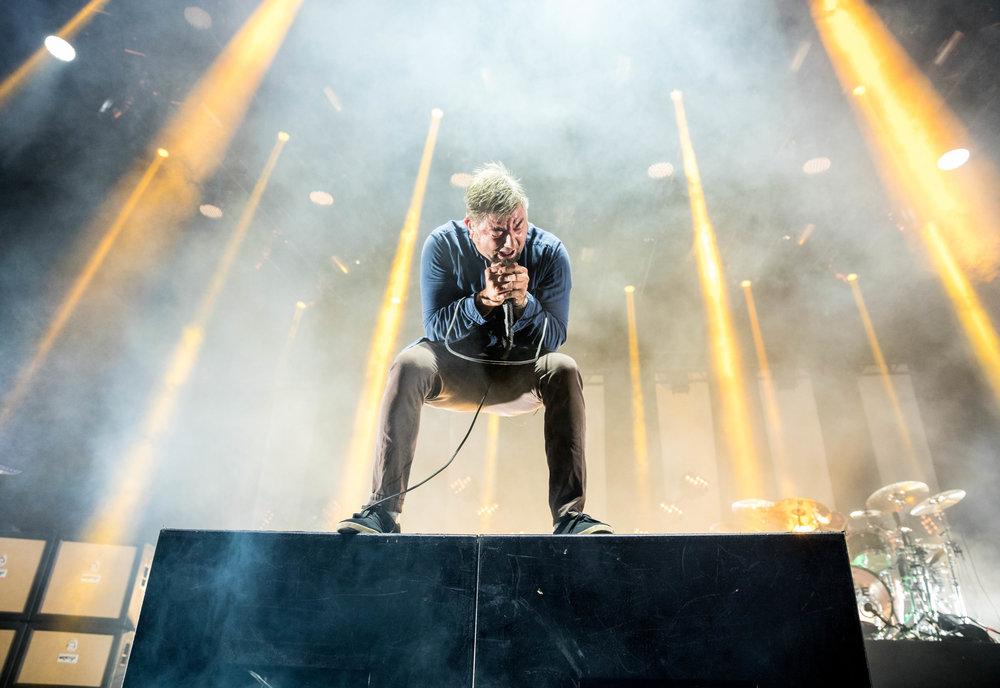 Deftones Co Headline Tour 2017 Denver-2.jpg