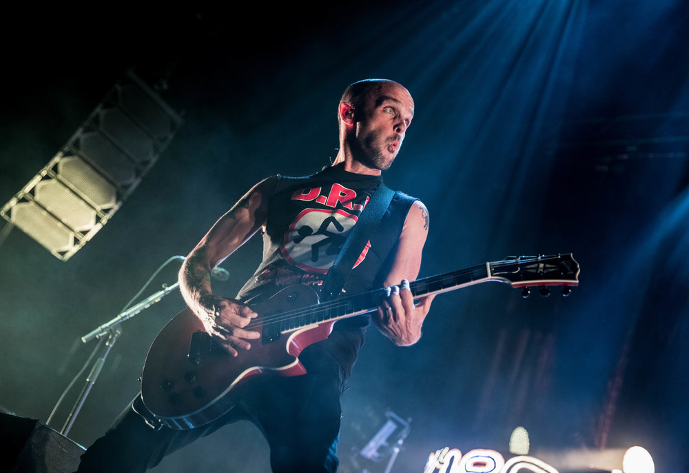 Rise Against Co Headline Tour 2017 Denver Pepsi Center-9.jpg