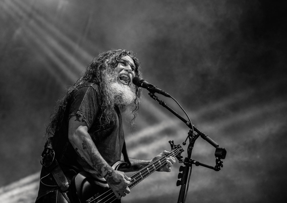 tom-araya-slayer-north-american-tour-2017-1stbank-center-broomfield-colorado-6.jpg