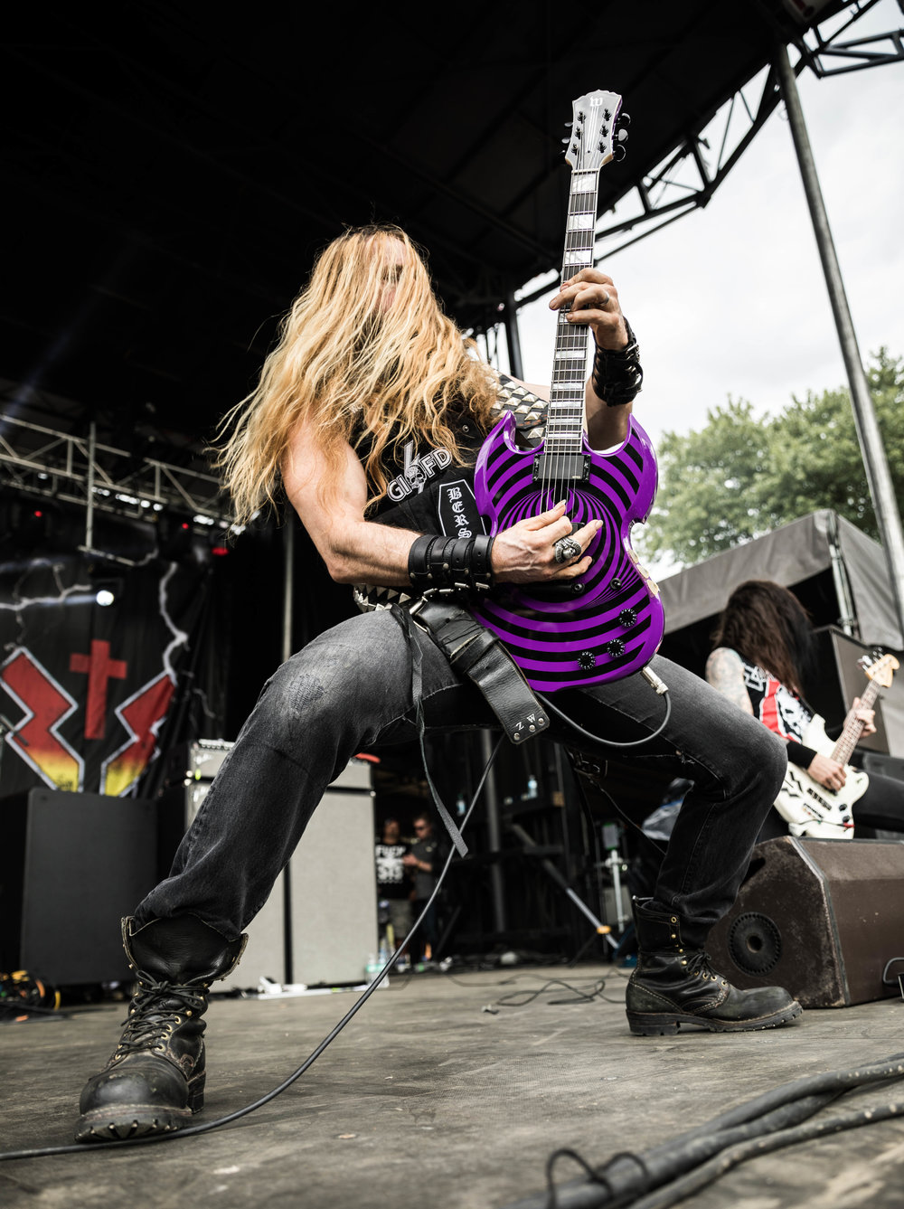 Zakk Sabbath Louder Than Life 2016.jpg