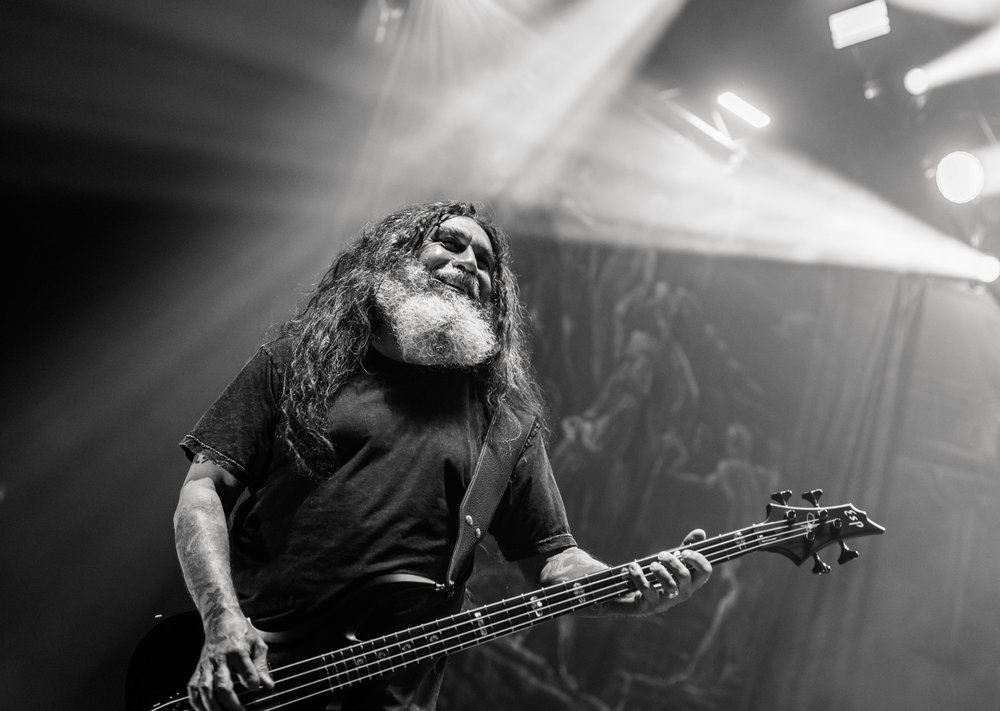 tom-araya-slayer-north-american-tour-2017-1stbank-center-broomfield-colorado-4.jpg