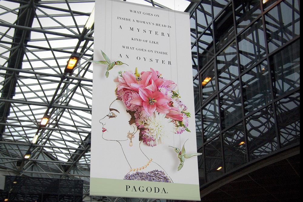 PagodaCatalogue-ad3_jpeg.jpg