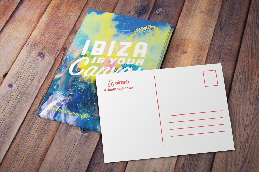 Postcard Airbnb-Ibiza.jpg
