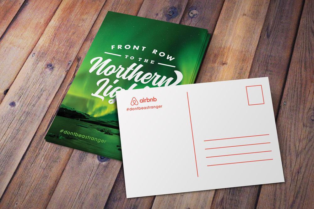 Postcard Airbnb-Northern Lights.jpg