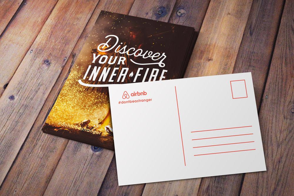 Postcard Airbnb-Fire.jpg