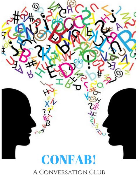 CONFAB flyer 3 (2).png