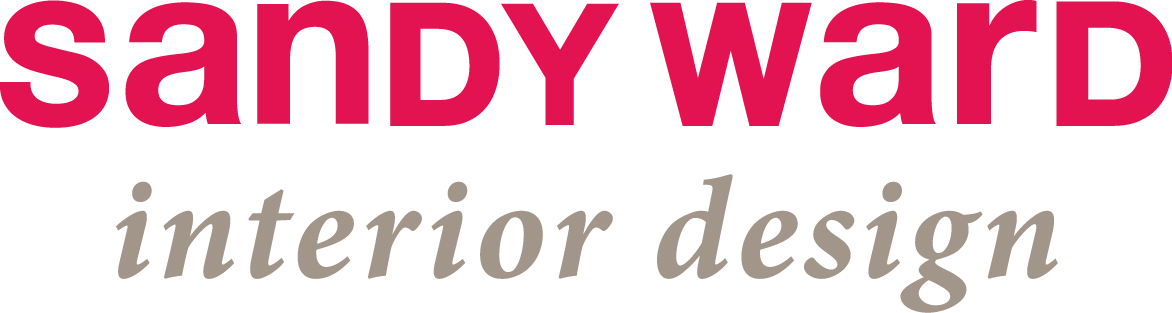 Sandy Ward Design