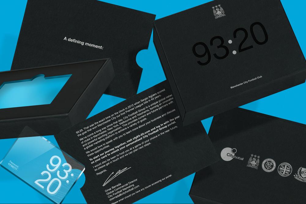 branding711.jpg