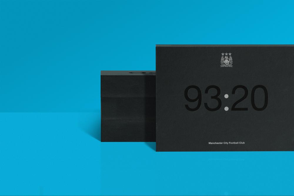 branding17.jpg