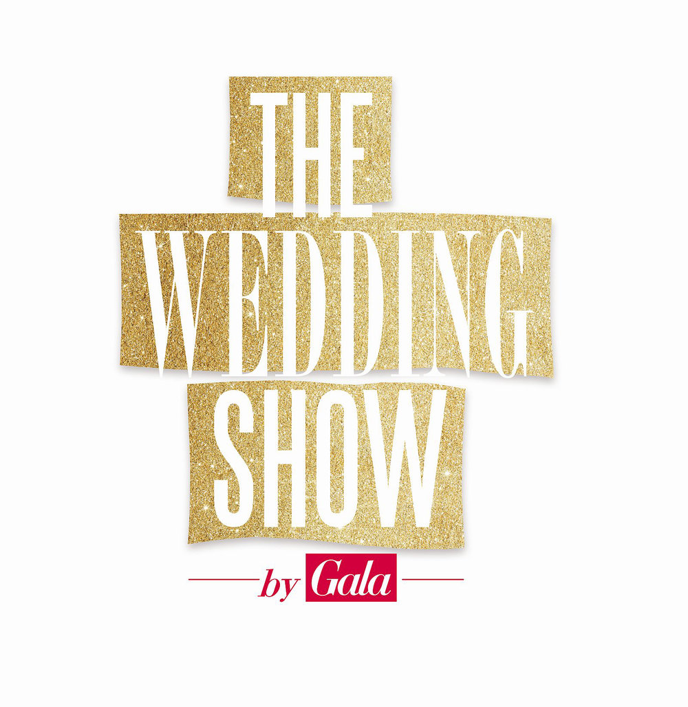 TheWeddingShow_Logo.jpg