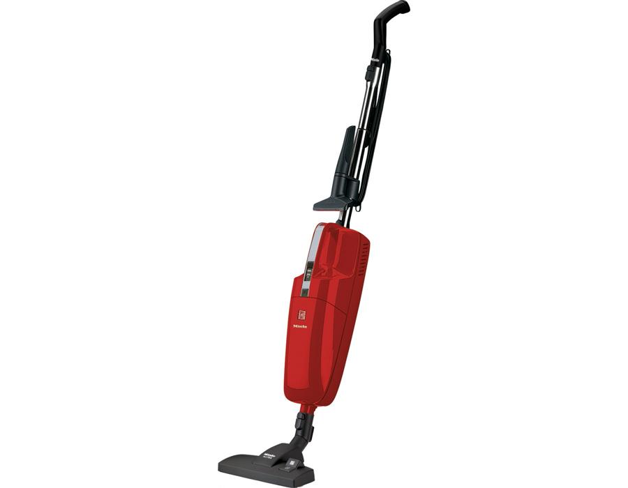Bob's Vacuum: Stick Vacuums