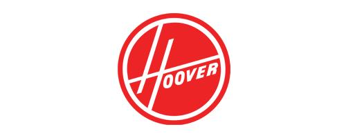 Bob's Vacuum Hoover Vacuums