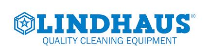 Lindhaus Logo 4-21.png