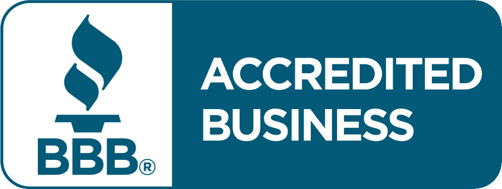 Bob's Vacuum : BBB Accredited Business