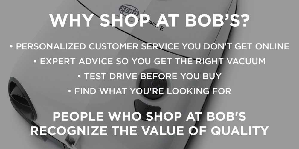 ShopatBobs.png