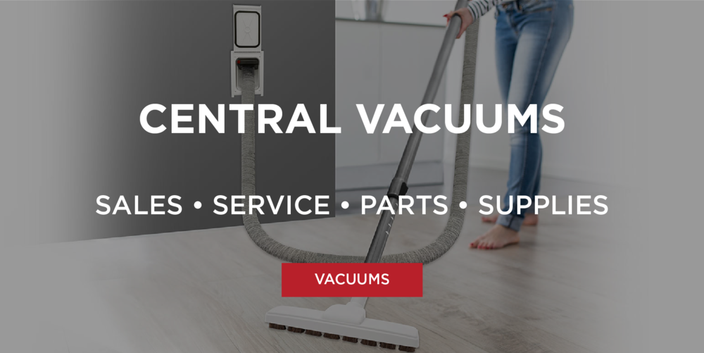 CentralVacuums-01.png