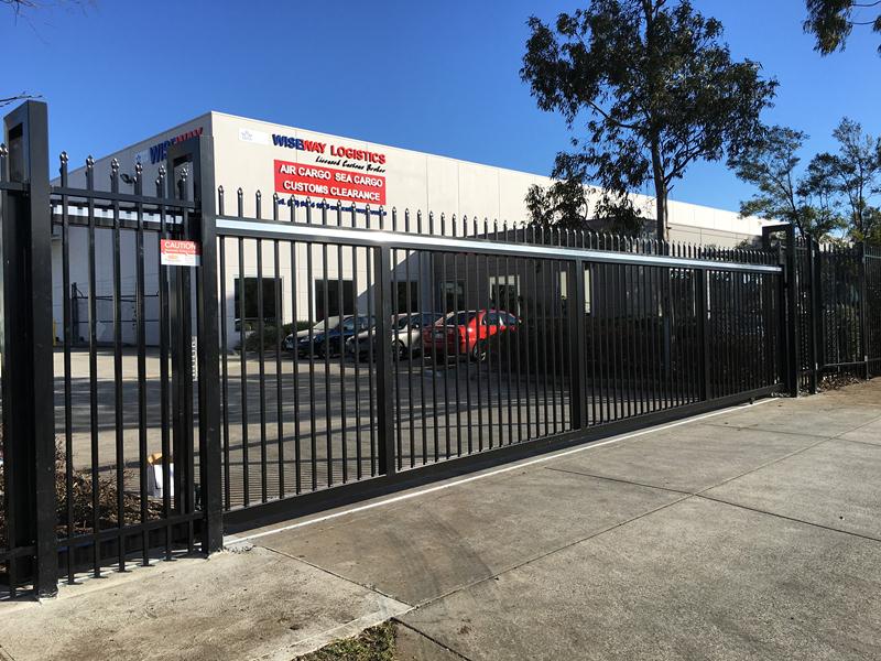 Factory Sliding Gate 2.4M.jpg