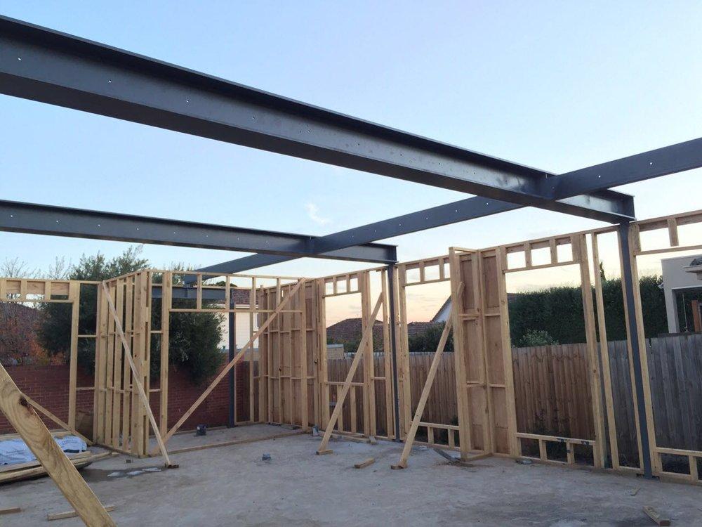 Steel Frame 1.jpg