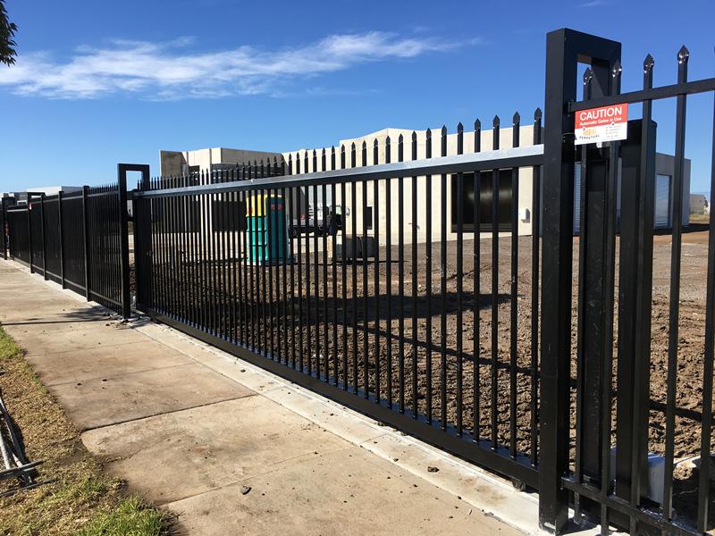 Factory Sliding Gate.jpg