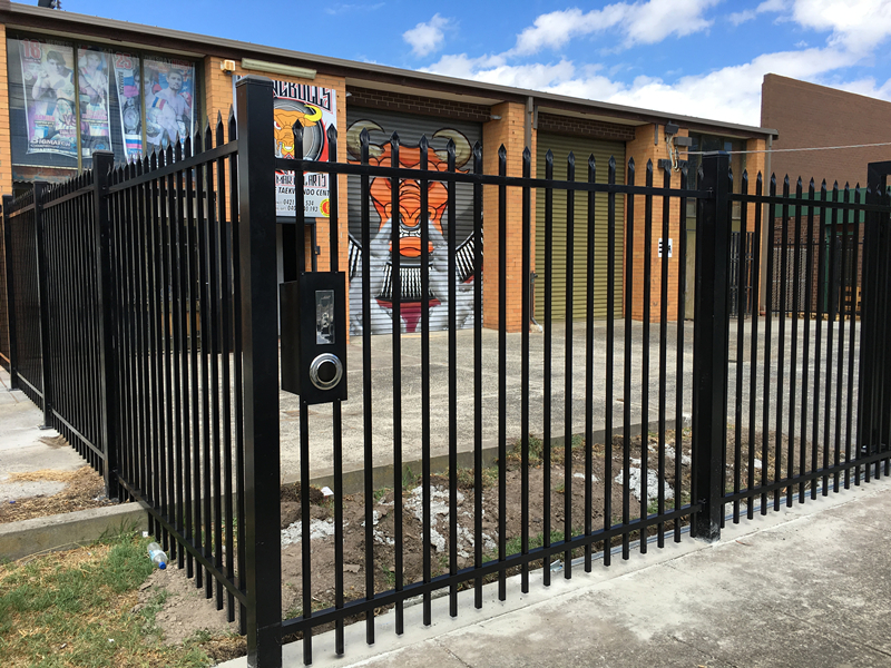 Factory Steel Security Fence 2.jpg