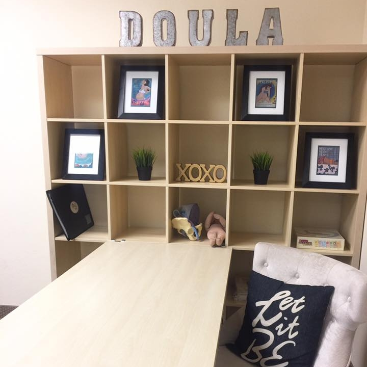 DOLV New Office.jpg