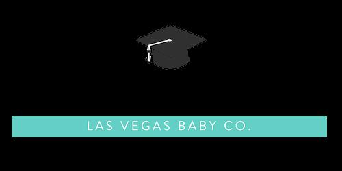 LVBC Mom University Logo.png