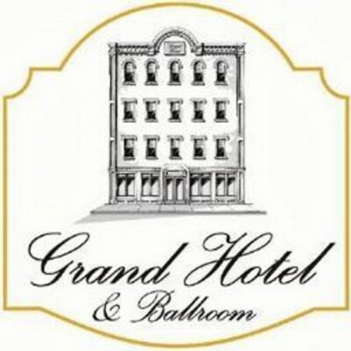 The Grand Hotel McKinney