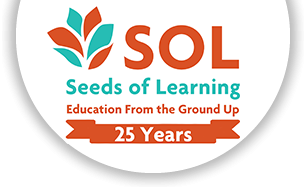25-anniversary-logo-header_2.png