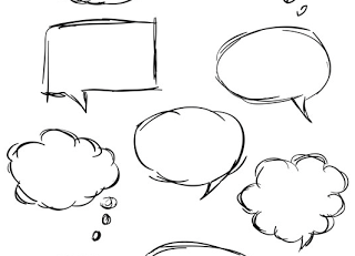 thought bubbles.png
