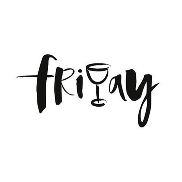 It's Friday and we are creeping up on happy hour! #firstfriday #dashaustin #winetime