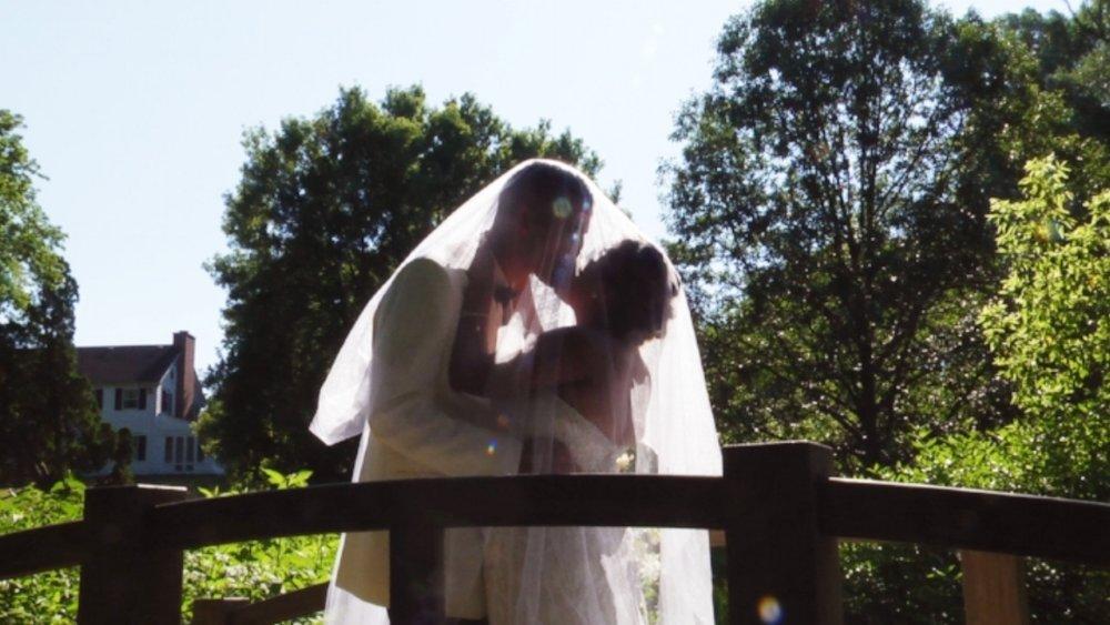 Bridge kiss_edited.jpg