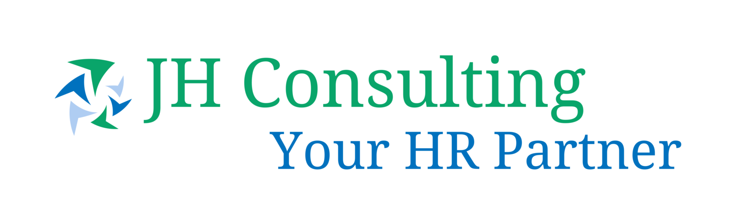 JH Consulting Company