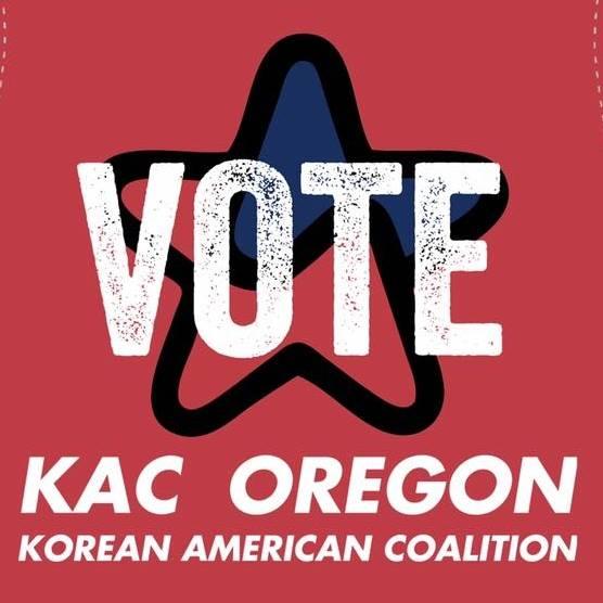 vote-kac-oregon.jpg