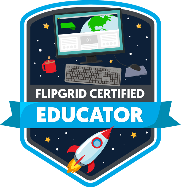 flipgrid_educator.png