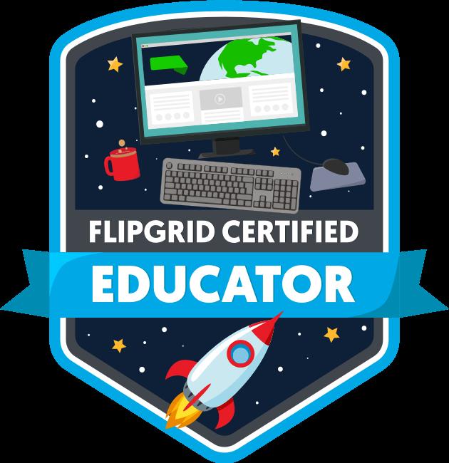flipgrid_educator.png