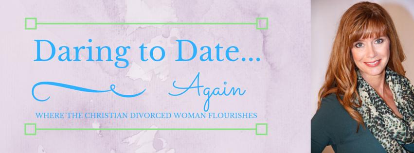 daring to date 4