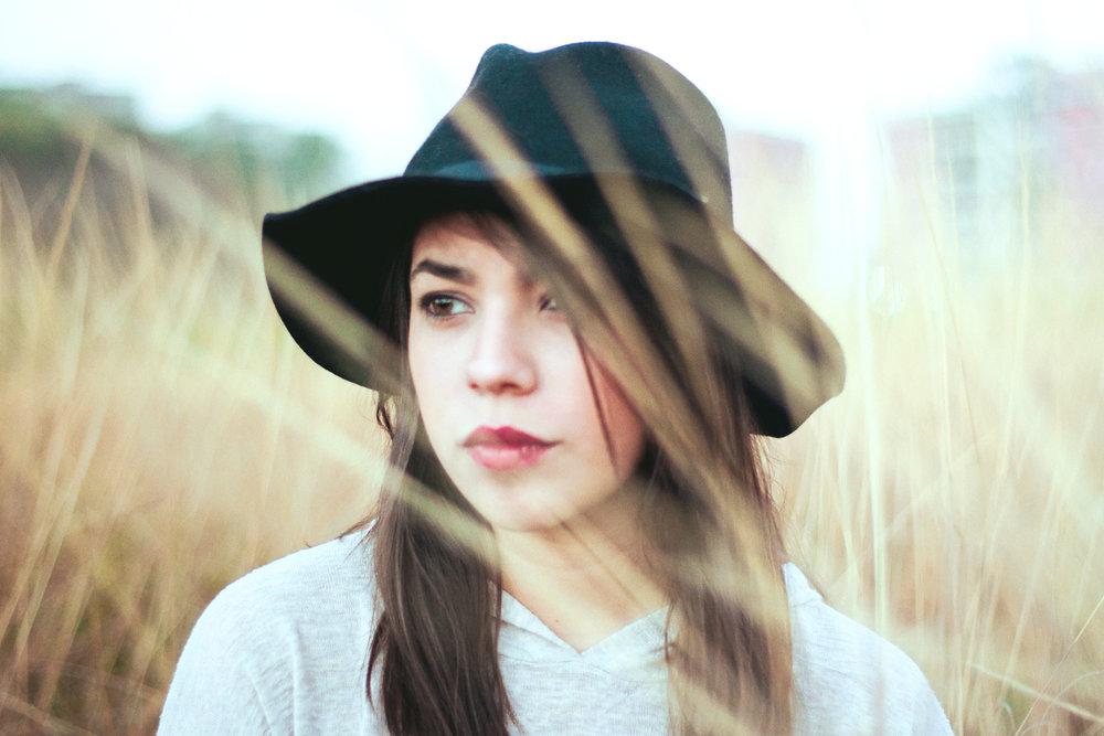 woman black hat.jpeg