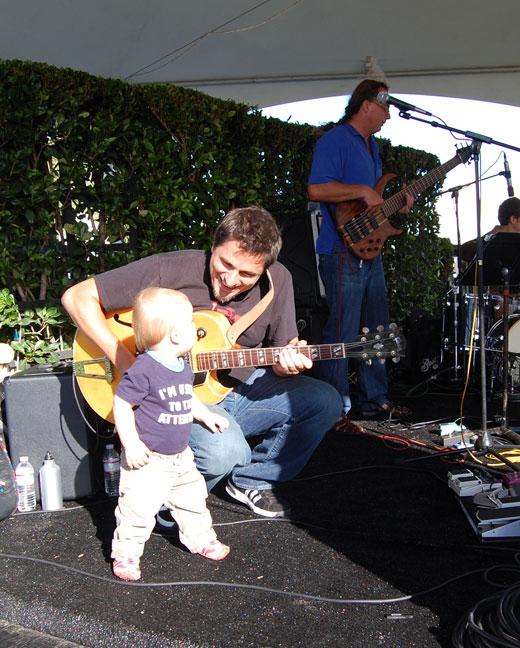 Mike-&-Baby-2 copy.jpg