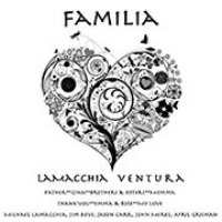 Familia  2015 Free Download Original Vocal Music