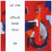 Our Song 2011 Purchase-CD  or  itunes Original Instrumental Music