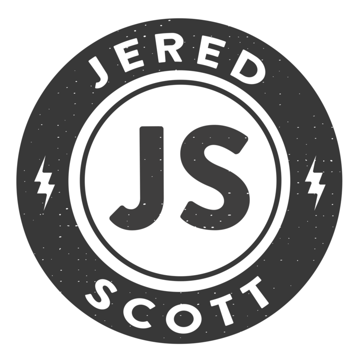 jered scott | photographer